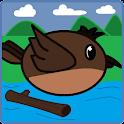 Bird Spree icon