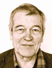 Porträt Lucas Zeise.