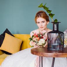 Wedding photographer Yuliya Tkacheva (Fixage). Photo of 31.03.2018
