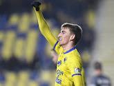 Bij Sint-Truiden kunnen ze er niet om lachen dat Alexis De Sart transfervrij naar Antwerp trok