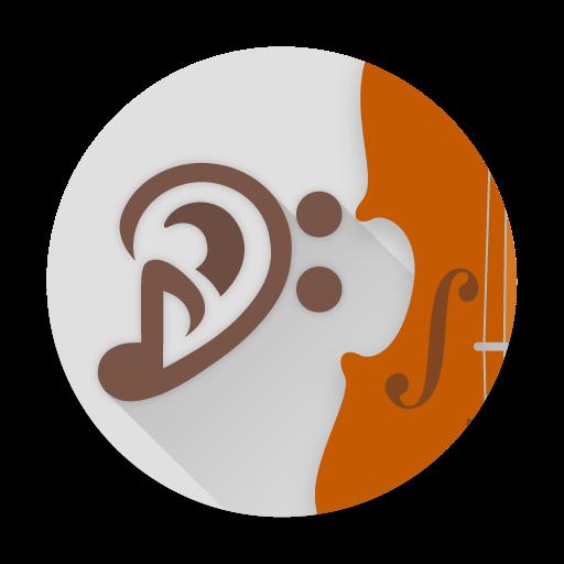 Perfect Ear - Ear Trainer (app)
