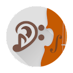 Perfect Ear - Ear Trainer Icon