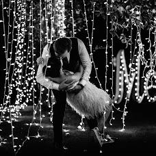 Wedding photographer Vidunas Kulikauskis (kulikauskis). Photo of 06.09.2018