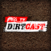 IMCA.TV Dirt Cast