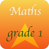 Maths  Grade 1 Primary 1  Test Android APK Download Free By Yuen & Yuen