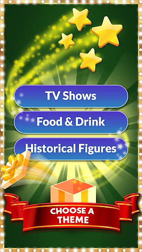 Word Search: Guess The Phrase! screenshots 3