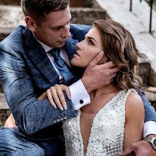 Wedding photographer Eimis Šeršniovas (Eimis). Photo of 16.09.2018