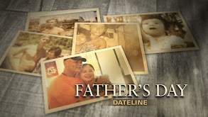 Father's Day thumbnail