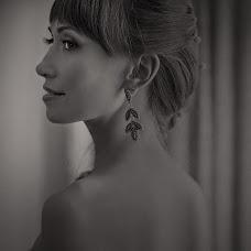 Wedding photographer Yuliya Zalnova (JuDie). Photo of 29.06.2013