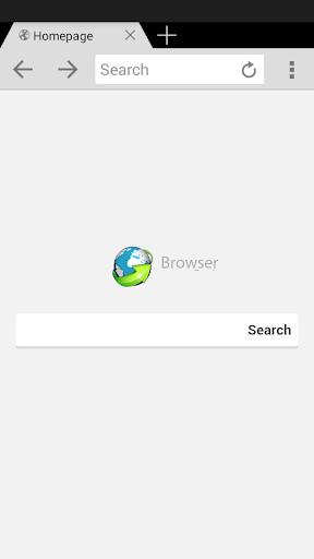Web Browser lnternet ExpIorer