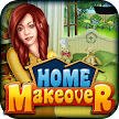 Hidden Object - Home Makeover APK