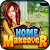 Home Makeover - Hidden Object file APK for Gaming PC/PS3/PS4 Smart TV