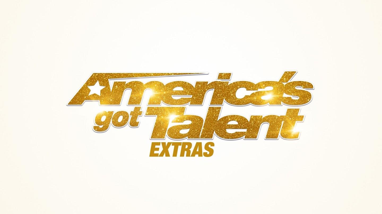 America's Got Talent: Extras