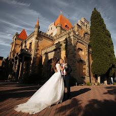 Wedding photographer Ruslan Ablyamitov (ILovePhoto). Photo of 04.10.2017