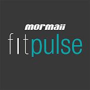 Mormaii Fit Pulse