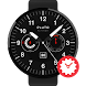 Fly High watchface by Pluto - Androidアプリ
