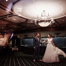 Wedding photographer Svetlana Fedorenko (fedorenkosveta). Photo of 17.07.2017