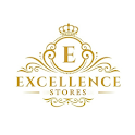 EXCELLENCE STORES