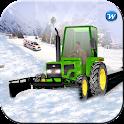 Snow Rescue Emergency 2016 icon