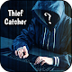 Thief catcher Download for PC Windows 10/8/7