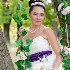 Wedding photographer Vitaliy Solovev (Winner1). Photo of 06.11.2014