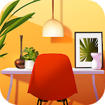 Homecraft - Home Design Game 1.3.4