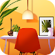 Homecraft - Home Design Game Android apk