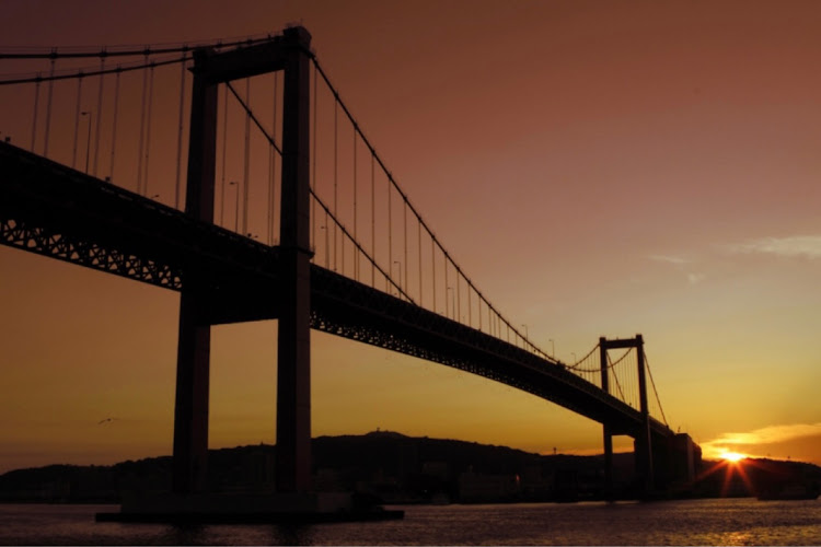 3シリーズ セダン のW205,北九州,若戸大橋,苅田,福岡に関するカスタム&メンテナンスの投稿画像3枚目