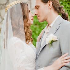 Wedding photographer Yuliana Marmer (marmer). Photo of 24.08.2016