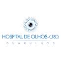 Hospital de Olhos de Guarulhos