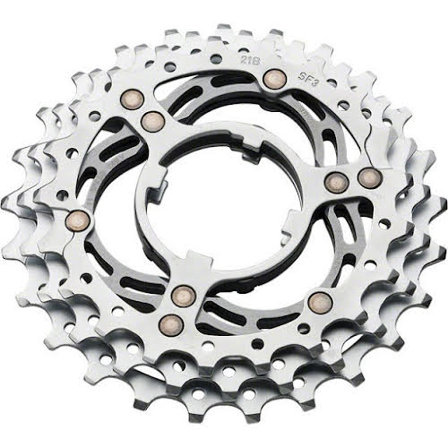 Campagnolo Campy 11 speed 21,23,25 Cogs for 11-25 Cassette