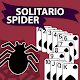 Spider Solitaire: card game APK