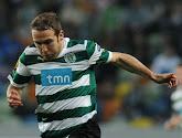 Le Chievo Vérone et CD Leganes veulent ausis Diego Capel