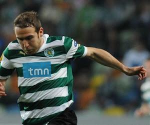 Anderlecht se renseigne pour un Espagnol de la Genoa