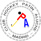 Club Hockey Patín Aluche