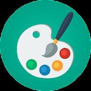 Stickify: Sticker Maker for WhatsApp