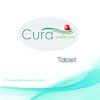 Cura Tablet  (UAT) APK