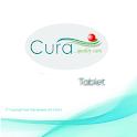 Cura Tablet  (UAT)
