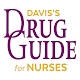 Davis's Drug Guide for Nurses for PC