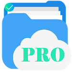 OnLog Analysis 1 + (AdFree) APK for Android