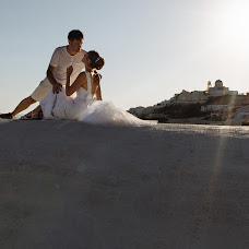 Wedding photographer Polina Ivanova (iviphotoru). Photo of 23.08.2018
