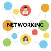 Learn Networking Offline - Networking Tutorials Android APK Download Free By CodePoint