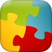 Puzzles & Jigsaws free edition
