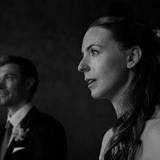 Свадебный фотограф Pedro Cabrera (pedrocabrera). Фотография от 13.07.2016