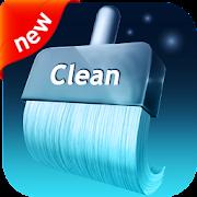 Super Speed Cleaner && Antivirus (Speed Booster\ud83d\ude80)
