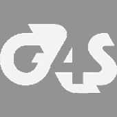 G4S Mobile GT (Unreleased)