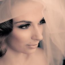 Wedding photographer Tatyana Omelchenko (Fotofox). Photo of 20.10.2013