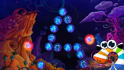 Skazbuka - educational games for kids age 2 - 7 screenshots 5