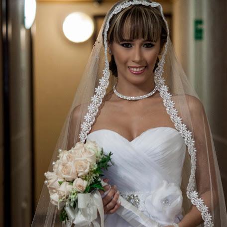 Fotógrafo de bodas Jim Romero (CacaosMedia). Foto del 15.08.2016