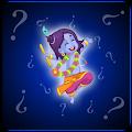 Trivia Krishna